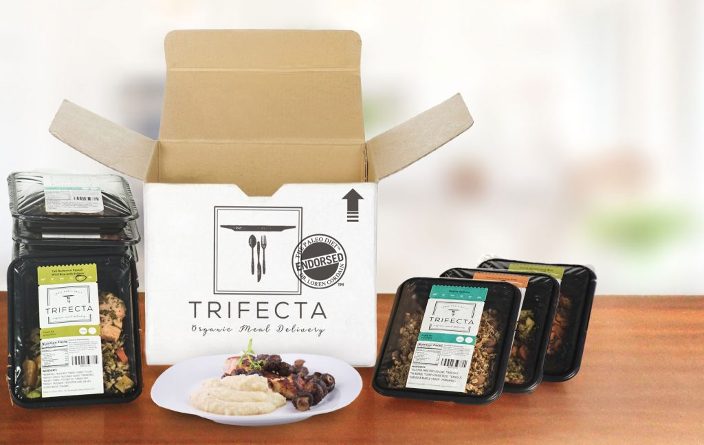Trifecta-Plant-Based-Delivery