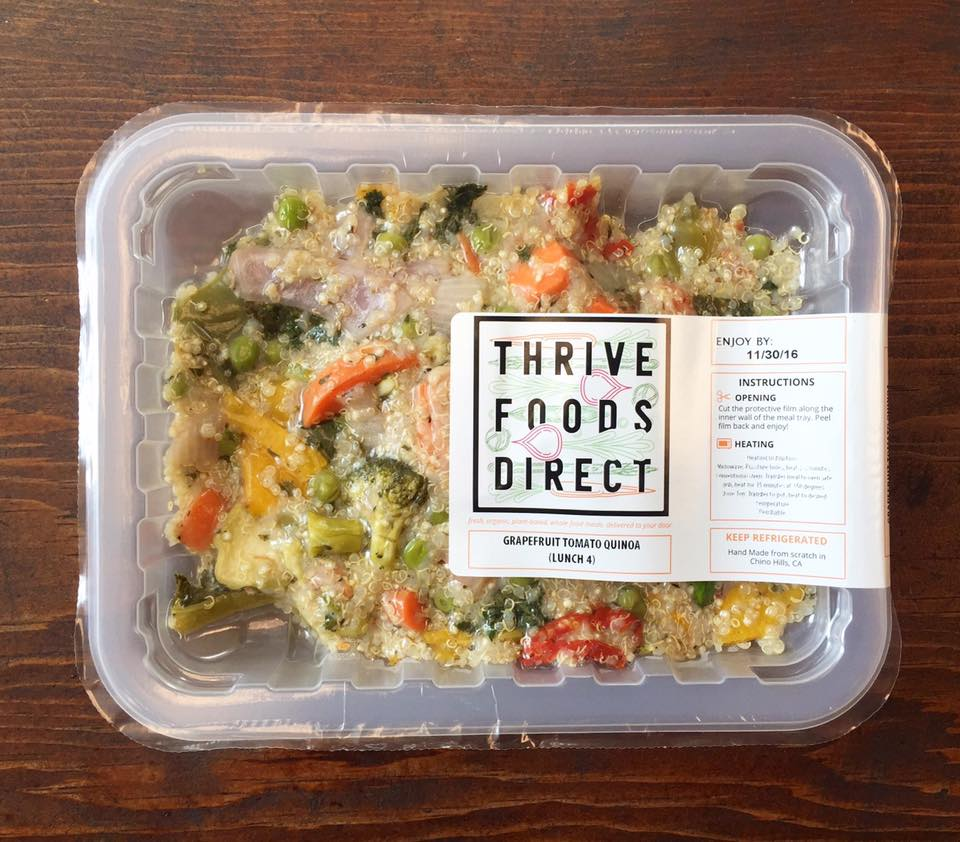 Thrive-Foods-Direct-Plant-Based-Delivery