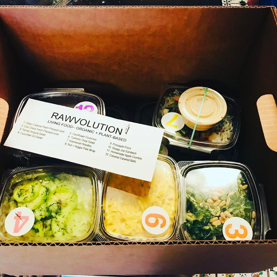 rawvolution-plant-based-delivery