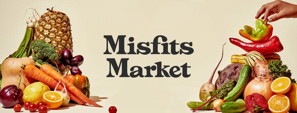 misfits-market