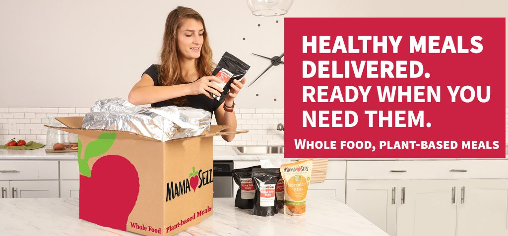 Mamasezz-Plant-Based-Delivery