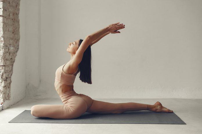 why-you-should-introduce-yoga-into-your-daily-routine