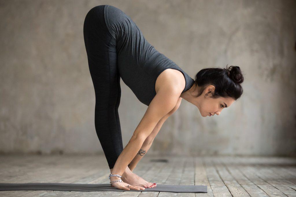 yoga-forward-fold