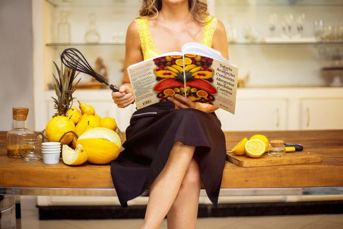 our-favorite-plant-based-recipe-books