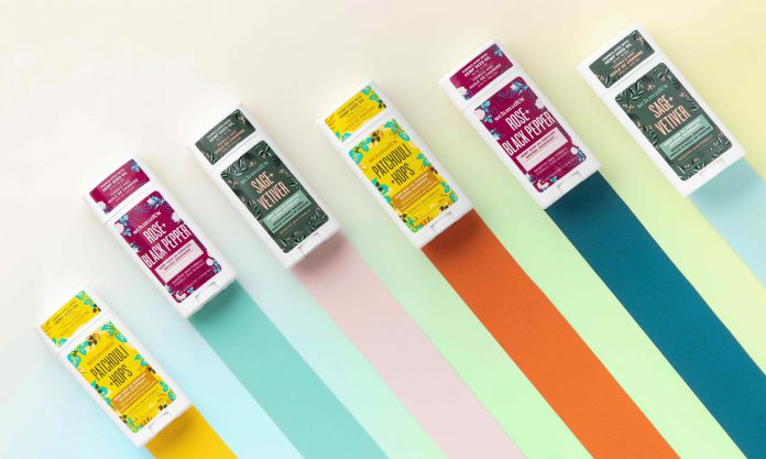the-best-environmentally-friendly-deodorants-for-men