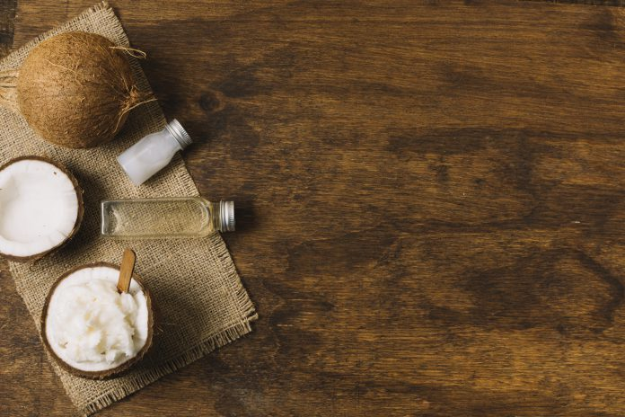 top-10-uses-for-coconut-oil-in-your-beauty-regime