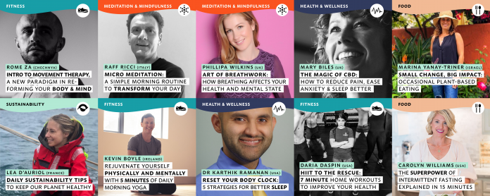 mentors-sessions-announced-for-international-virtual-wellness-summit