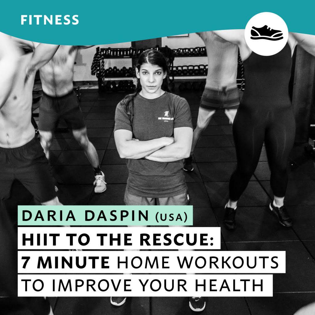 Daria-Daspin-wellness-summit-guest