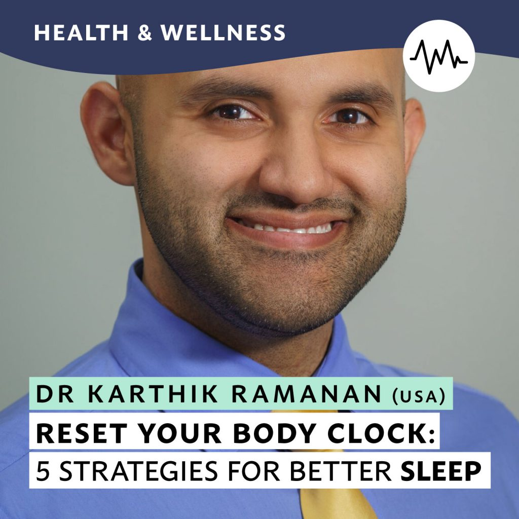 karthik-ramanan-sleep-doctor