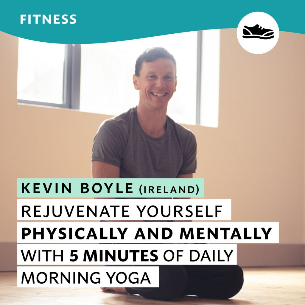 kevin-boyle-physicall-and-mentally-wellness-summit-guest