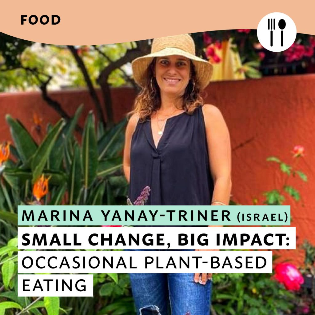 marina-yanay-triner-wellness-summit-guest