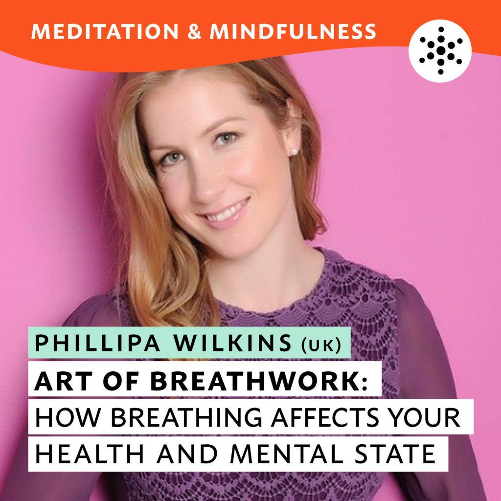 Philippa-Wilkins-wellness-summit-guest