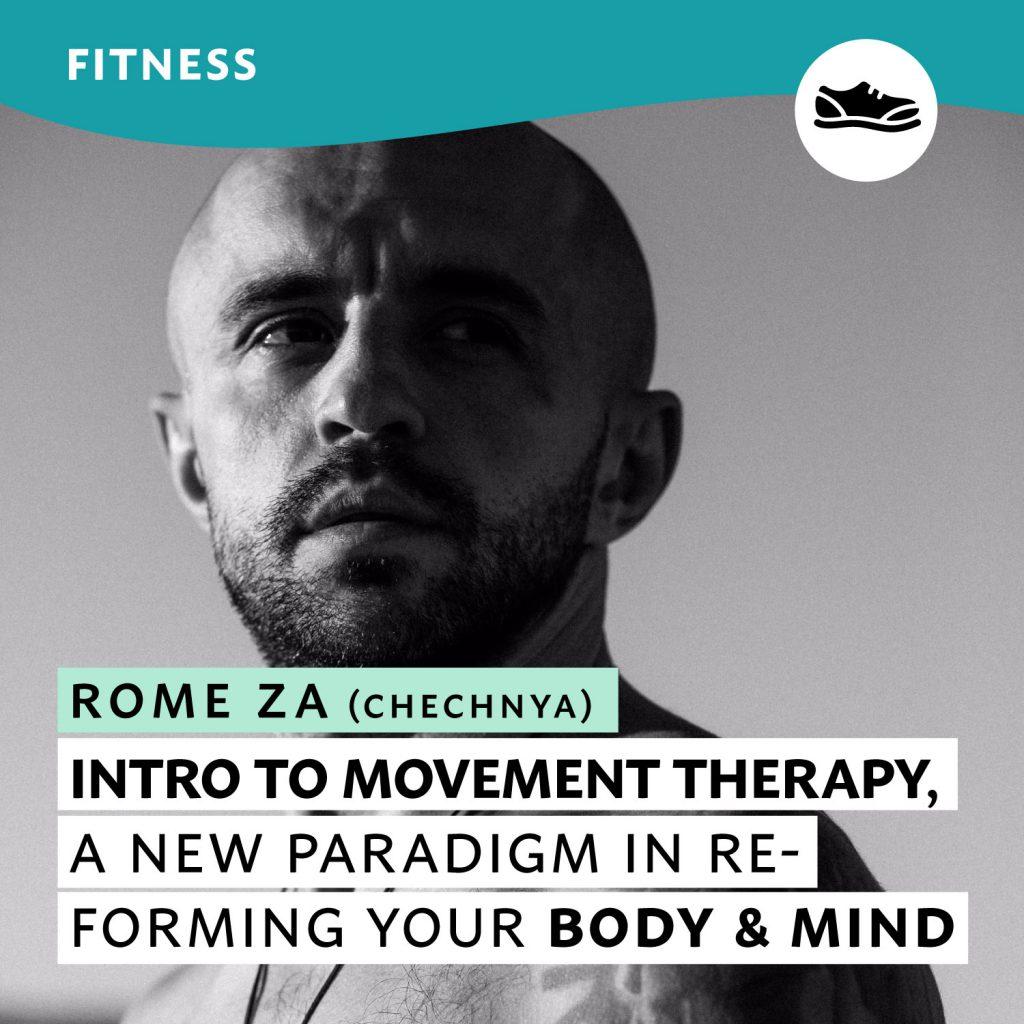 rome-za-fitness-therapy