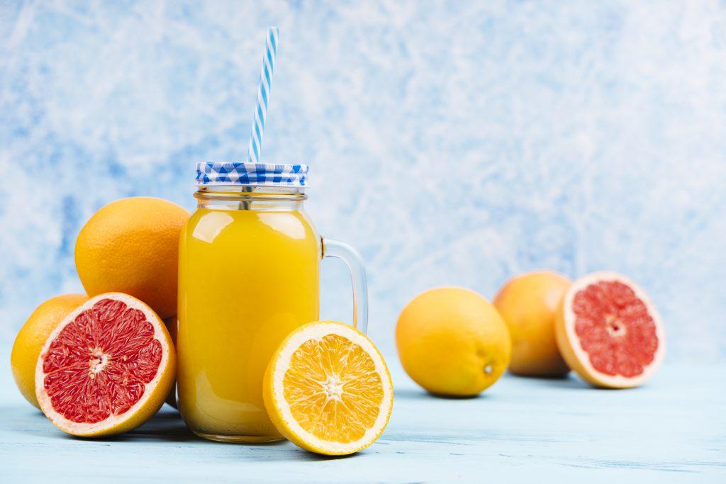 cold-juice-drink