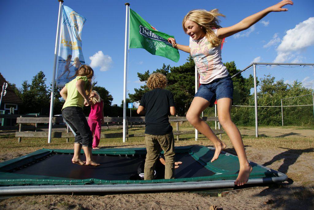trampoline-activity
