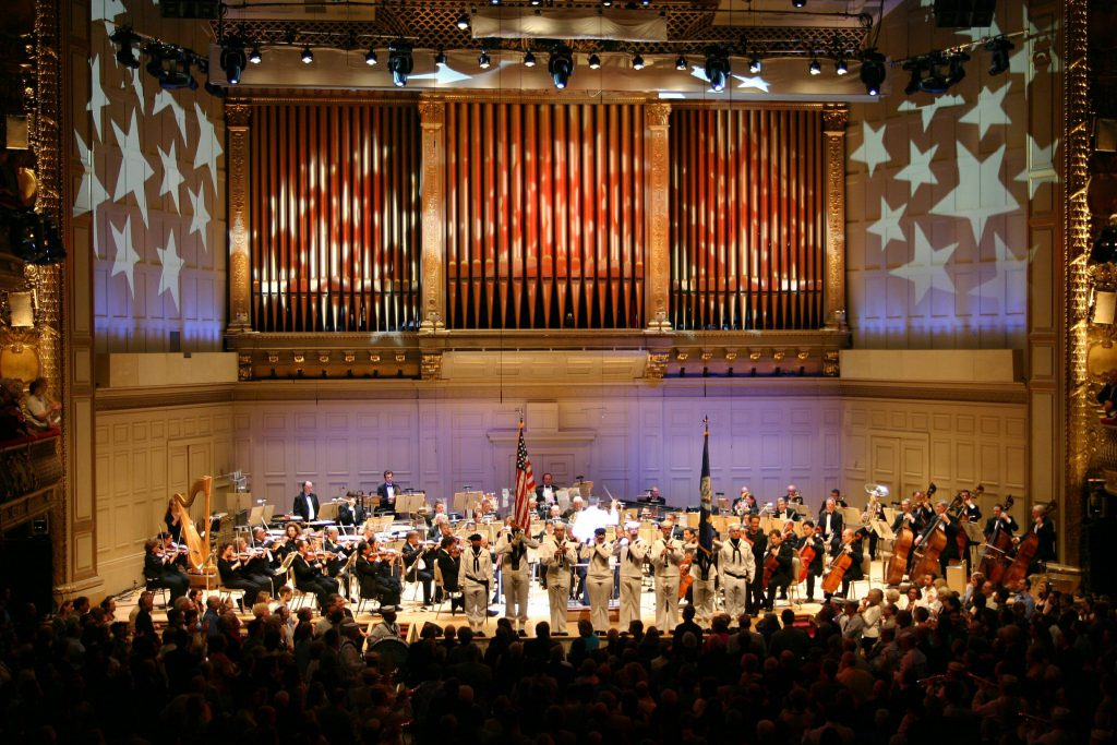 boston-pops-4th-july