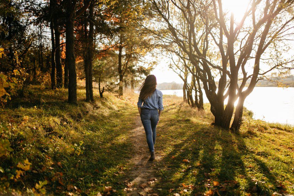 nature-reduces-depression