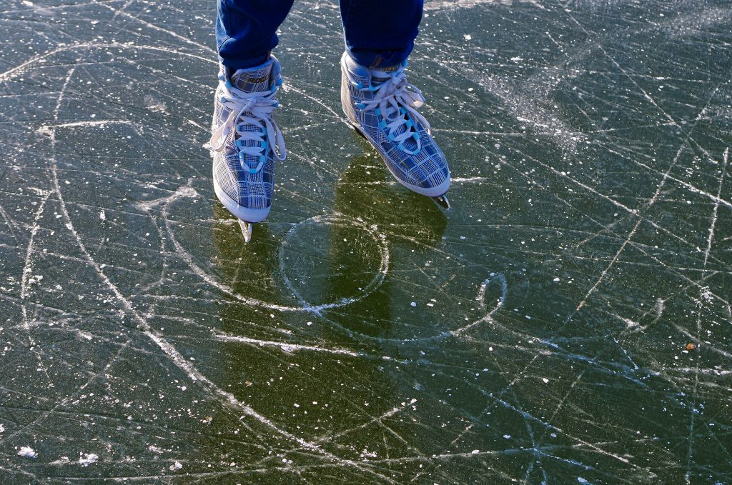 ice-scating-activity