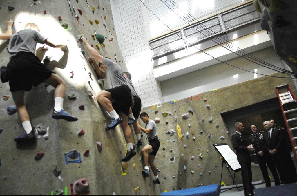 rock-climbing-activity