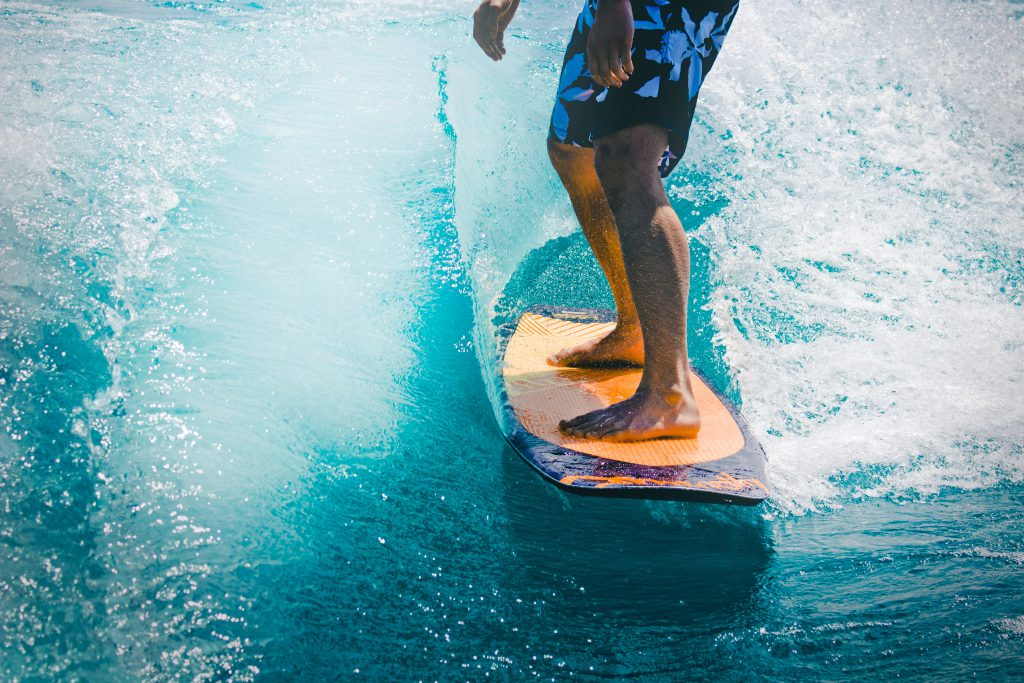 surfing-exercise