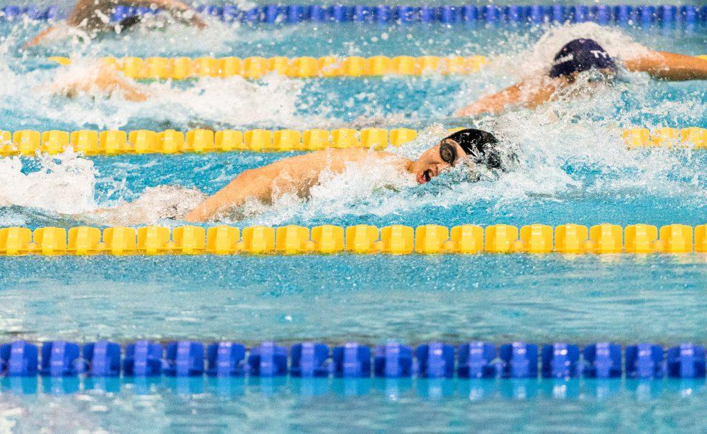 swimming-sports