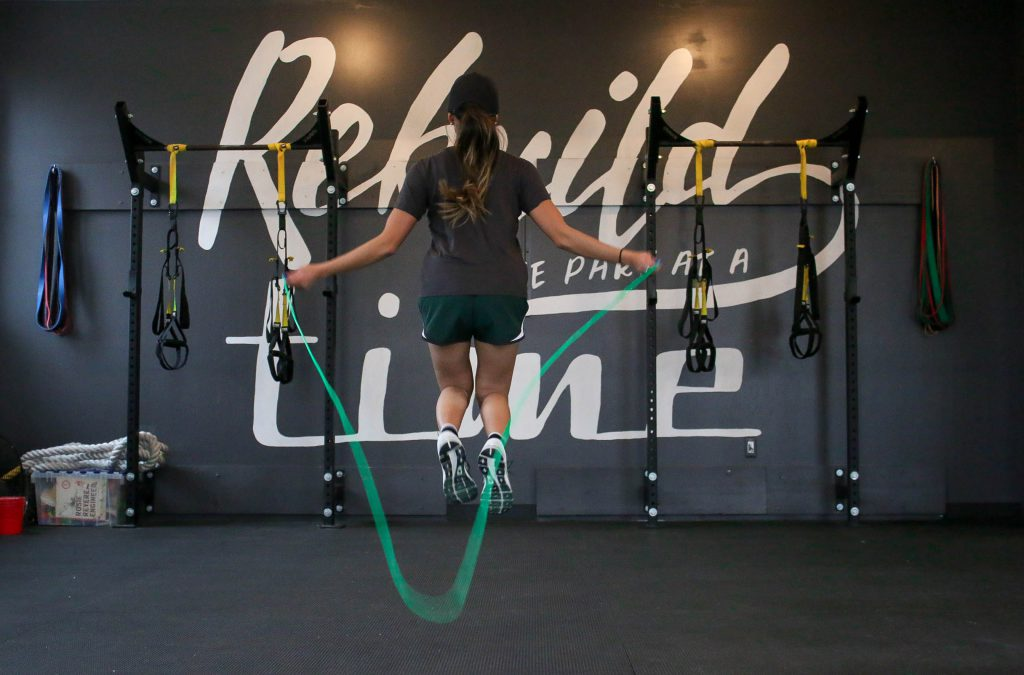jump-rope-fitness