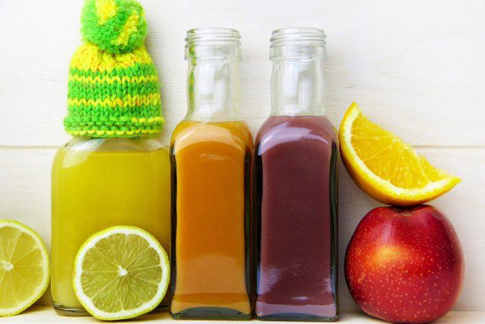 the-wonders-of-cold-pressed-juice