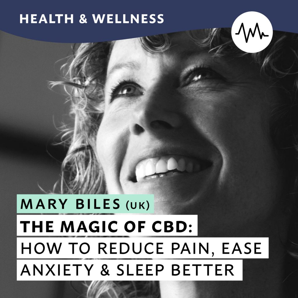 mary-biles-the-magic-of-cbd