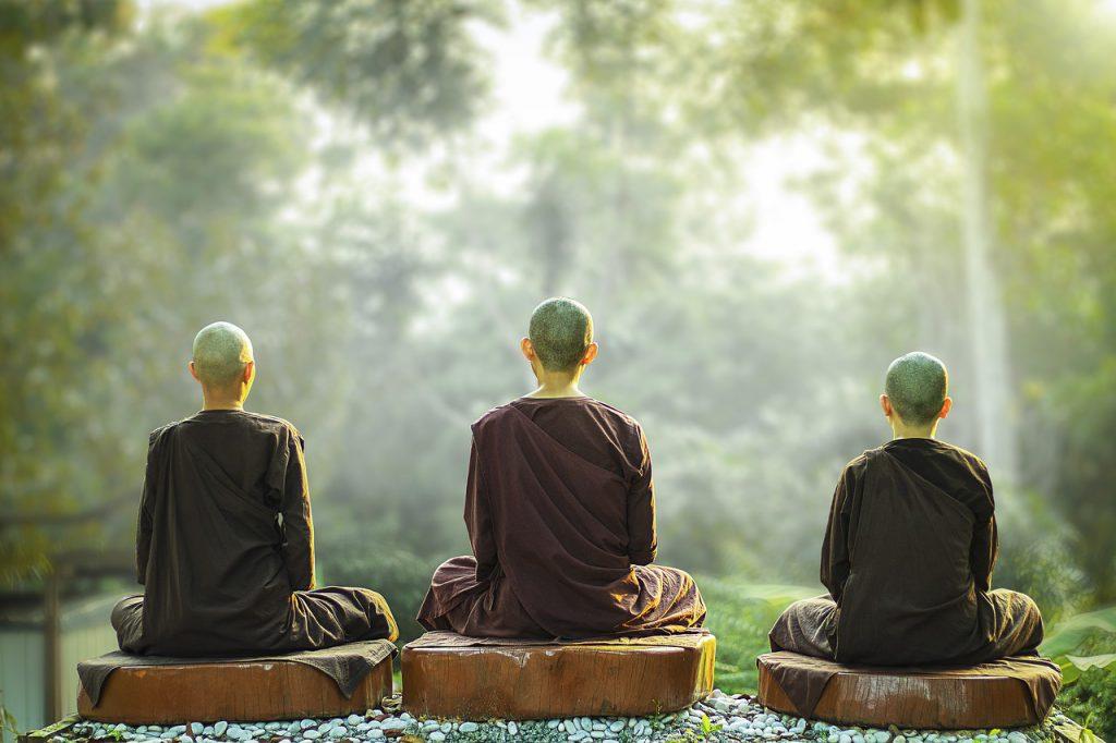 taoism-and-healing