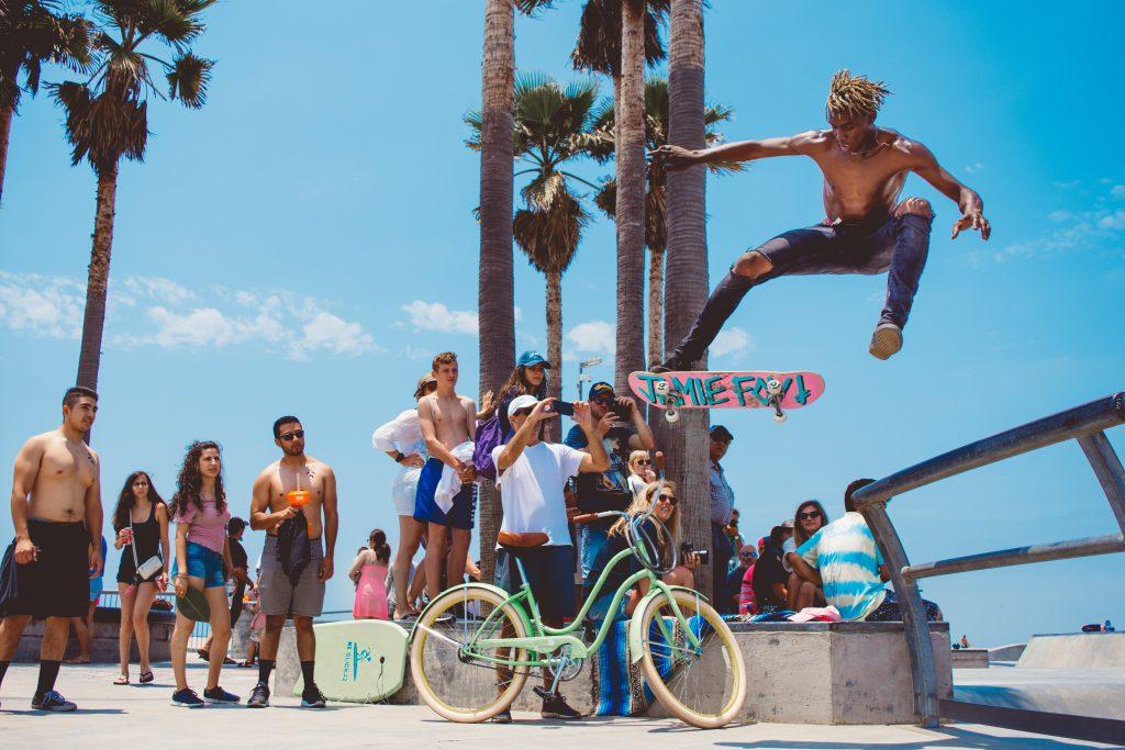 skateboarding-activity