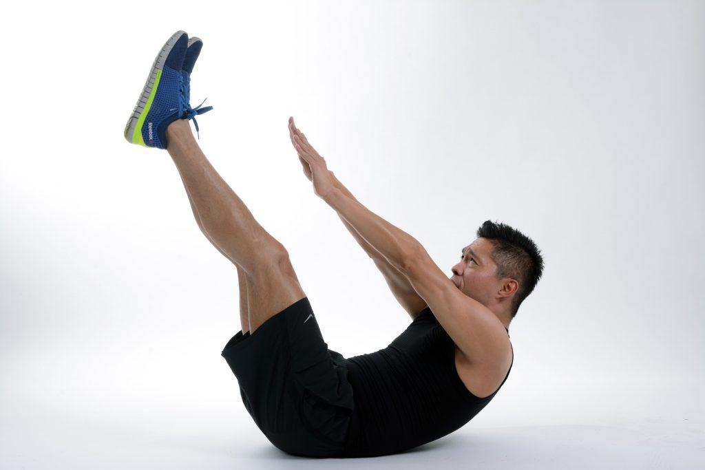 men-struggling-doing-pilates