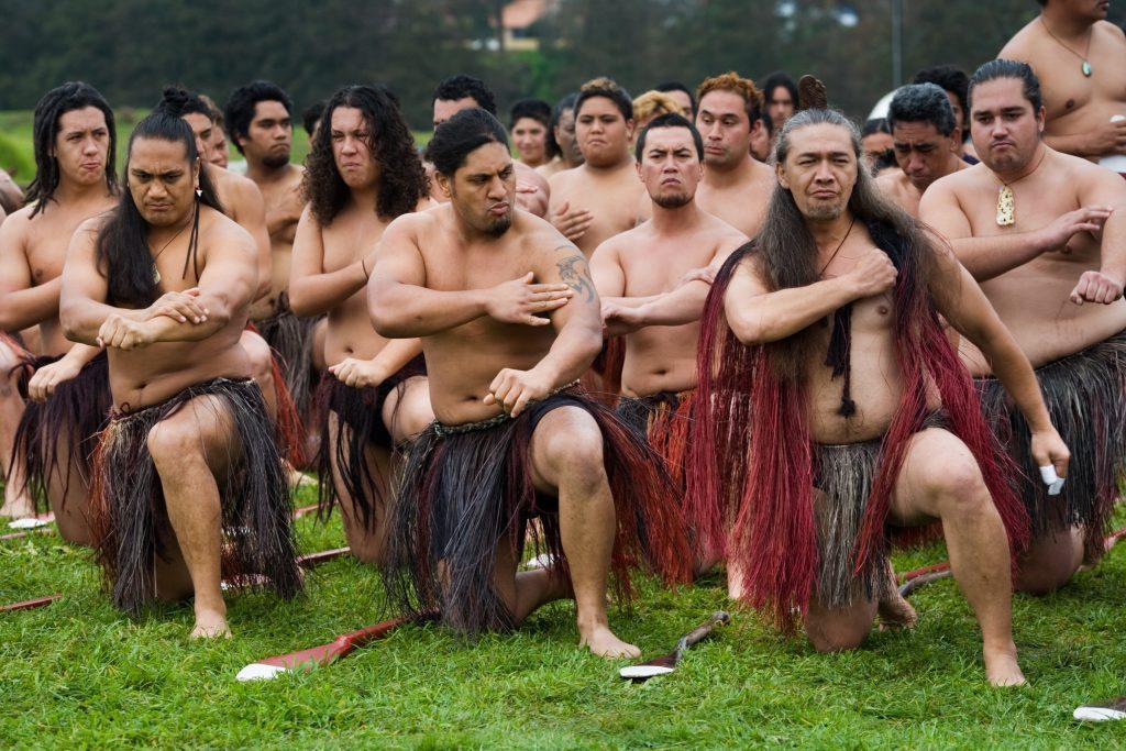 maori-tribe