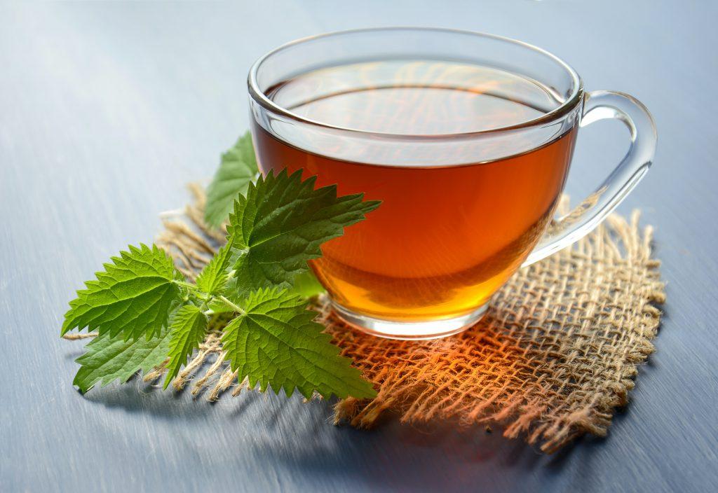 herbal-tea
