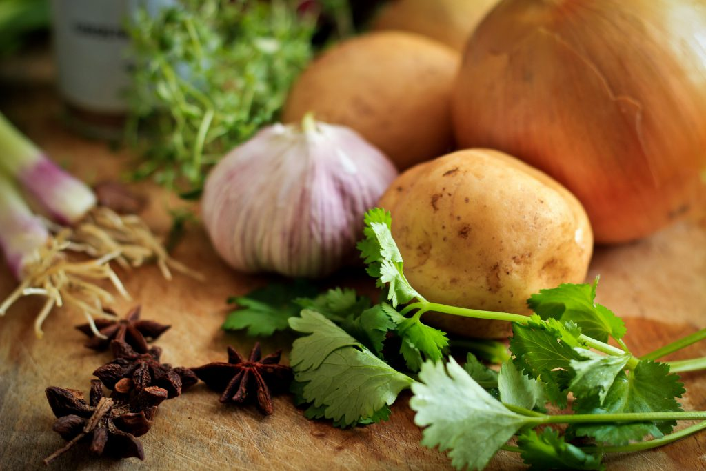 potatoes-and-onions