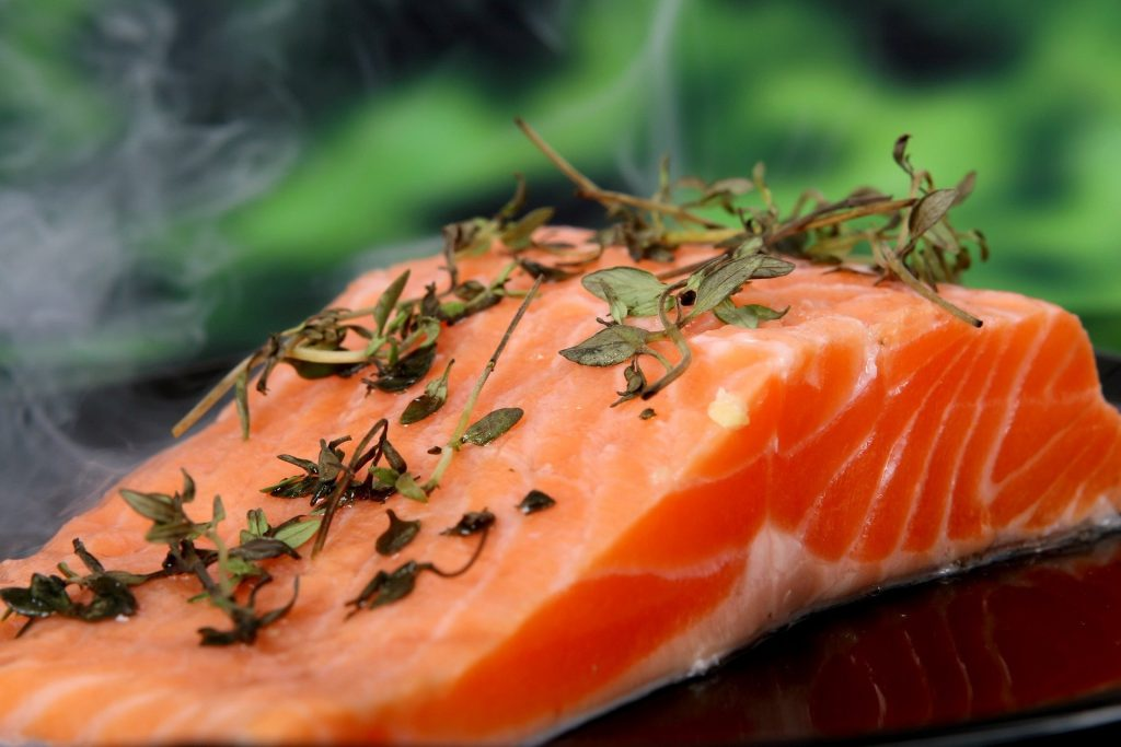 healthy-cooked-fish-salmon