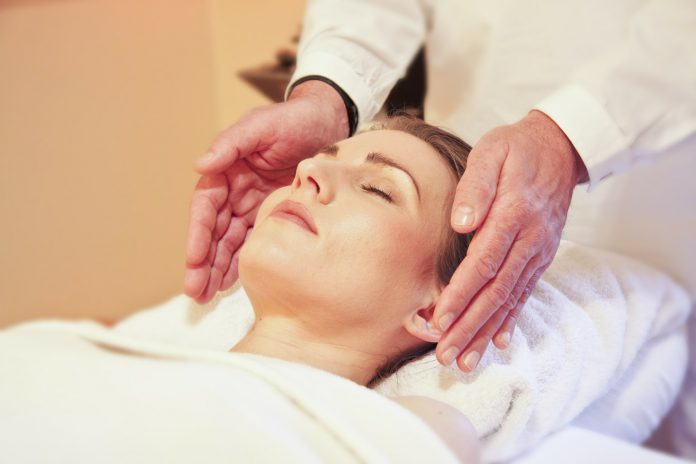 Reiki 101: The What, Why & How?