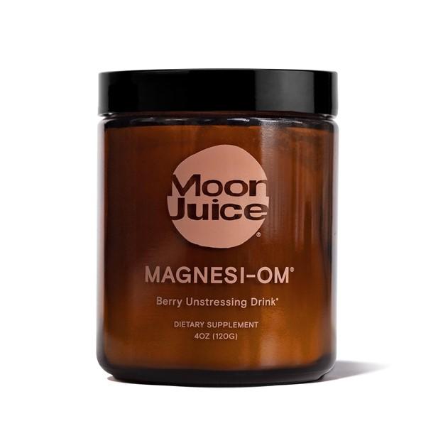 magne-siom